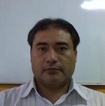 Ivan Alcántara