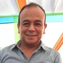 Victor Galarreta