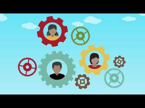 Vídeo: Programa de Incentivos Regionales